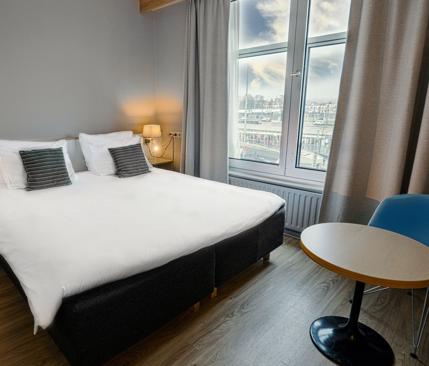Arnhem lowest prices for your stay