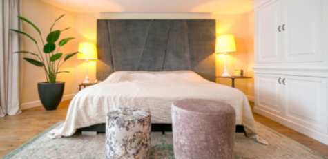 Breda guaranteed the lowest prices for your stay